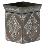 Favorite Scentsy Warmers