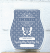 scentsy world traveler scent august 2016