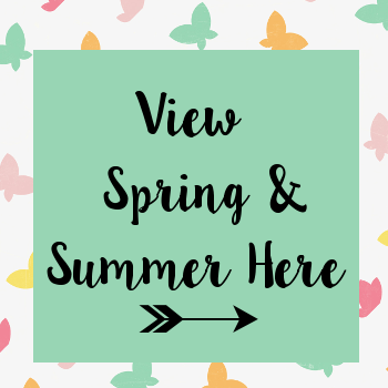 Scentsy Spring Summer 2019 Products