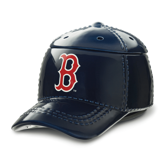 Boston Red Sox™ MLB Warmer