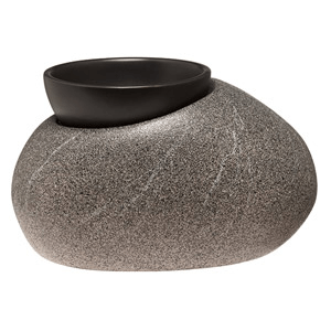 Zen Rock Warmer