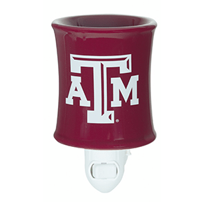 Texas A&M Mini Warmer