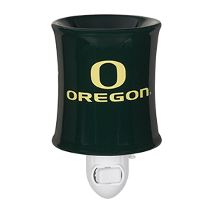 University of Oregon Mini Warmer