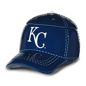 Kansas City Royals™ MLB Warmer