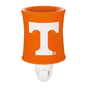 University of Tennessee Mini Warmer