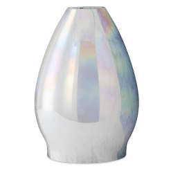 Ascend Scentsy Diffuser Shade Only