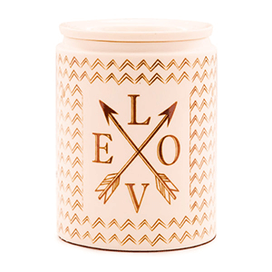 Love Swept Warmer