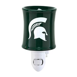 Michigan State Mini Warmer
