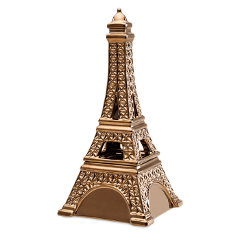 Midnight In Paris Warmer