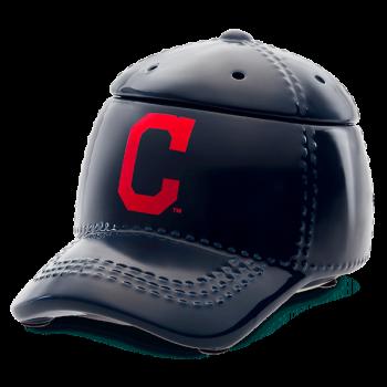 Cleveland Indians™ MLB Warmer