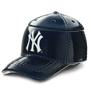 New York Yankees™ MLB Warmer