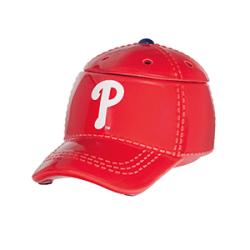 Philadelphia Phillies™ MLB Scentsy Warmer