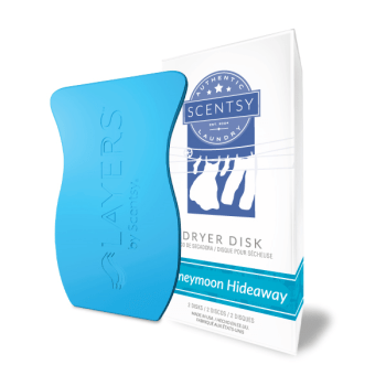 scentsy-dryer-disk-honeymoon-hideaway