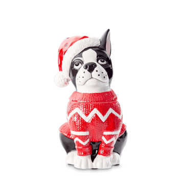 boston blitzen scentsy warmer