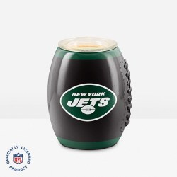 https://scentsoilswarmers.com/wp-content/uploads/2020/10/NFL-Philadelphia-eagles-scentsy-warmer.jpg
