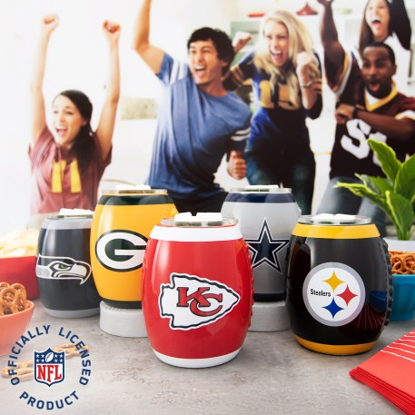 NFL-Scentsy-Warmers-Oct-2020
