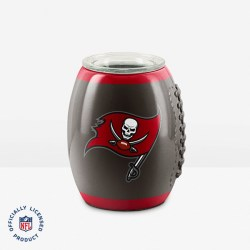 NFL Tampa Bay Buccaneers Scentsy Warmer