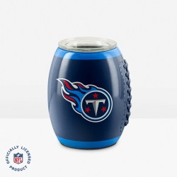 NFL Tennessee Titans Scentsy Warmer