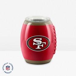 NFL San Francisco 49ers Scentsy Warmer