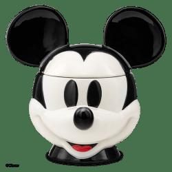 Mickey Mouse Head Scentsy Wax Warmer