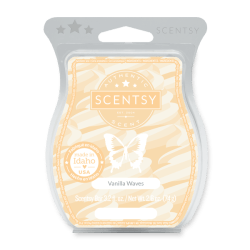 https://scentsoilswarmers.com/wp-content/uploads/2021/02/Totally-Minnie-Scentsy-Wax-Bar.png
