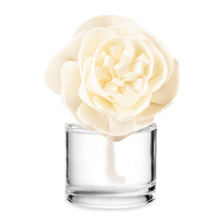hibiscus pineapple buttercup belle scentsy fragrance flower