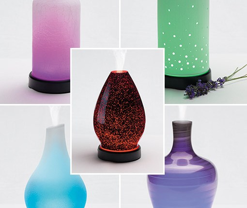 Featured-Diffusers-700x600px