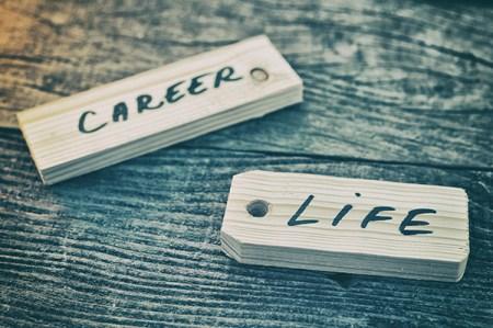 life-work-balance