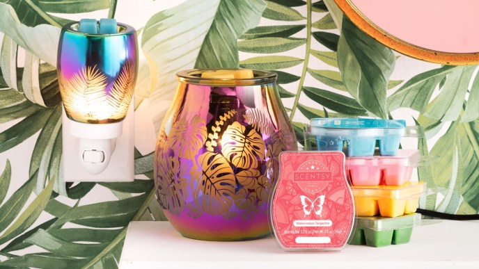 /content/dam/scentsy/region-1/news-assets/april-20/NT-SummerCollection-Warmers-WaxBars-R1.jpg.rendition/cq5dam.web.1280.1280.jpeg