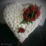 Heart Tribute