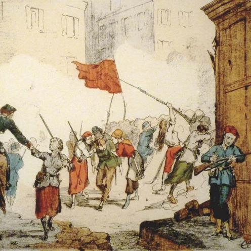 paris_commune_illustration_2