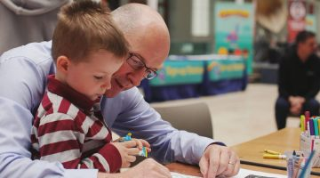 Seven reasons why Scottish education is under-performing
