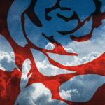 Defining Labour: socialist or social democratic?