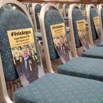 Do SNP depute leaders matter? Nicola and John run the show