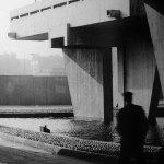 Scotland's lost architectural futures