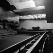 St Peter's Seminary, 1966 | Image: Royal Academy of Arts