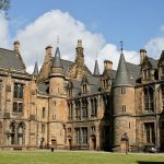 The case for more Scottish student grants