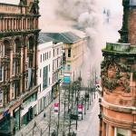 Not just a pretty facade: Glasgow heritage has a beating heart