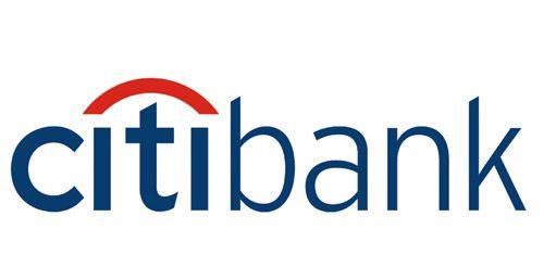 05-Citibank.jpg