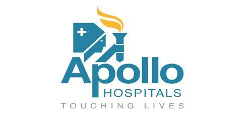 14-Apollo.jpg