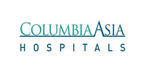 15-Columbia-Asia.jpg