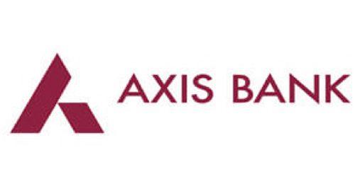 17-Axis-Bank.jpg