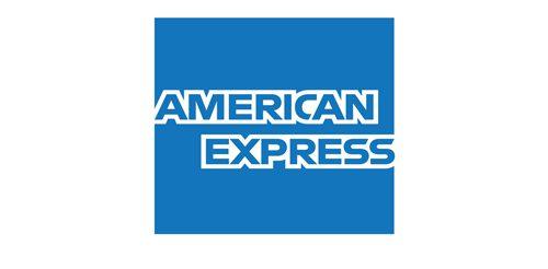 19-American-Express.jpg