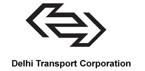 21-Delhi-Transport-Corporation.jpg