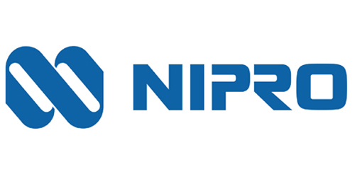 27-Nipro.jpg