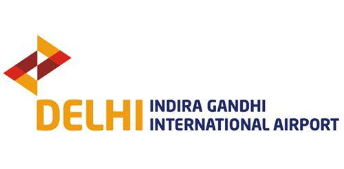 28-Indira-Gandhi-International-Airport.jpg