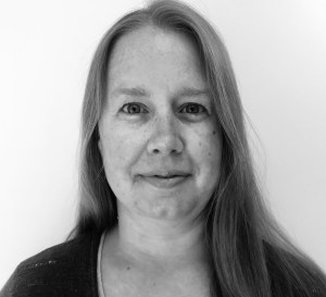 Vicki Wright - Practice Manager
