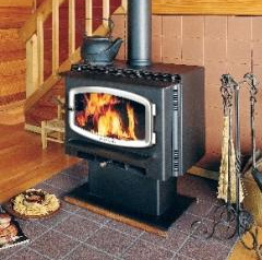 Wood Burning Sale Items 187 Santa Cruz Hot Tub And Fireplace