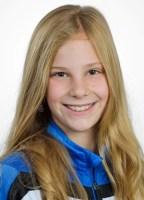 Daniela-Singer