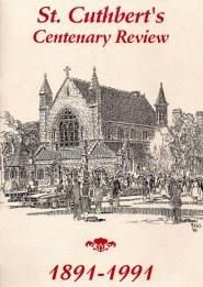 Centenary-Review